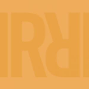 MRRW – Love and Symmetry