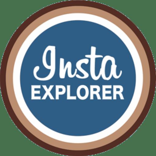 InstaExplorer