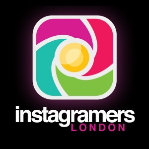 ig_2012_cities_london