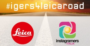 Igers4leica