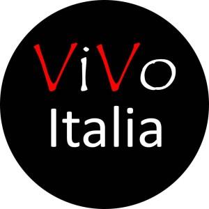Logo ViVo Italia