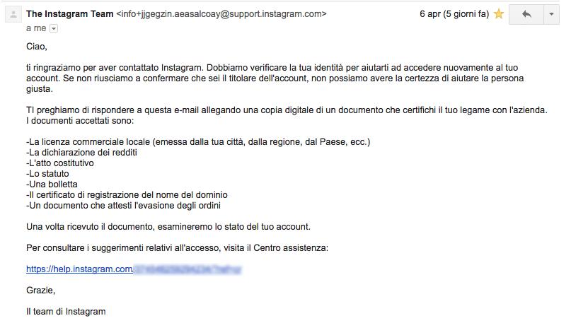 02 Riposta a segnalazione su IG_da mail personale copia