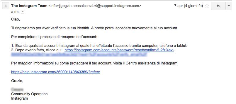04 Prosegue il procedimento di recupero_da mail personale copia